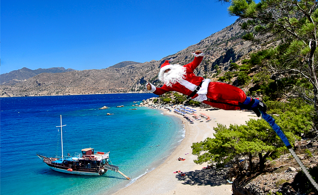Туры в грецию путешествие в