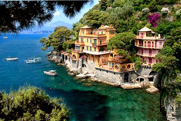 Картинки по запросу тур италия