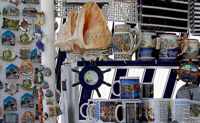 сувениры из черногории что привезти фото